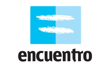 logo-canal-encuentro
