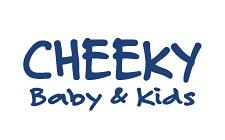 logo-cheeky