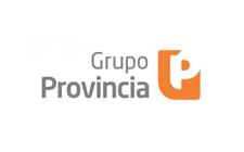 Grupo-Provincia