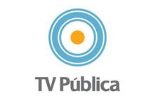 TV-Pública