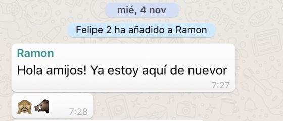 1449744876_955885_1449830335_sumario_normal