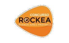 logo-RockeaBA
