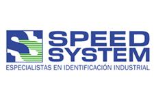 logo-SpeedSystem