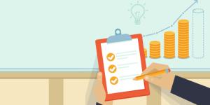 Qué es el SMO y cómo puede ayudar a posicionar tu marca.