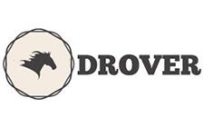 logo-Drover