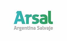 logo-ARSAL