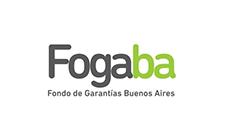 logo-FOGABA