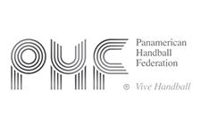 logo-PHF
