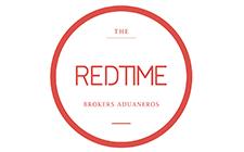 logo-REDTIME