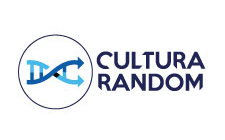 logo-CulturaRandom
