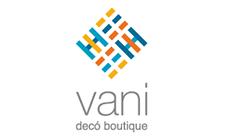 logo-Vani
